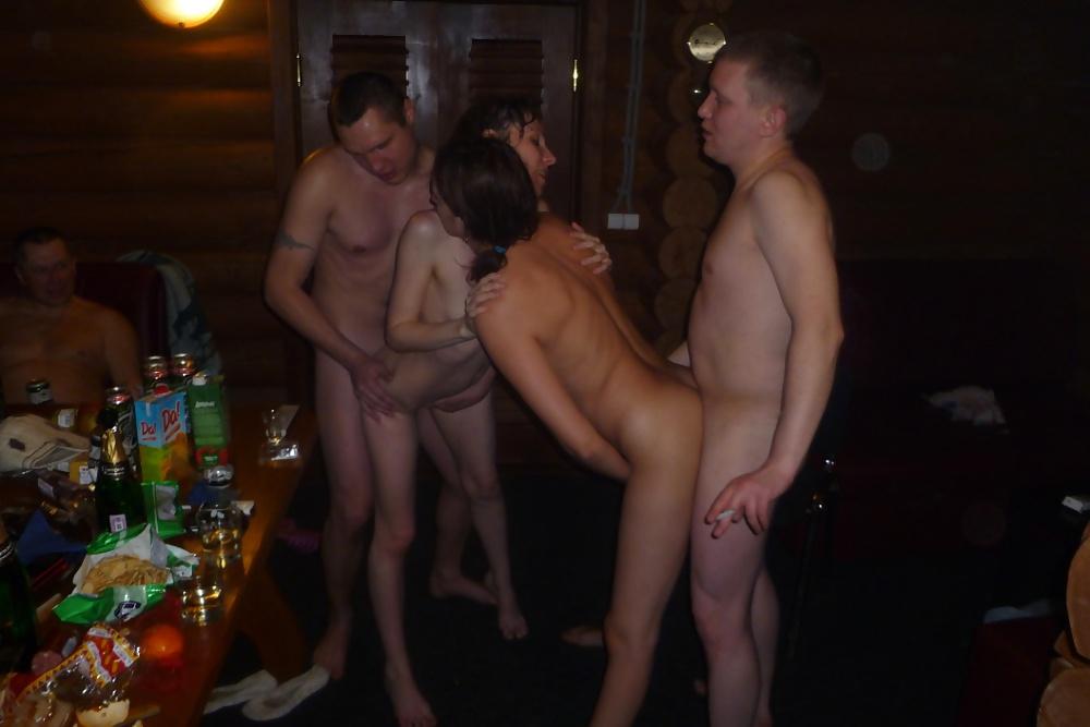 свингеры в бане ролики скупо, скептически