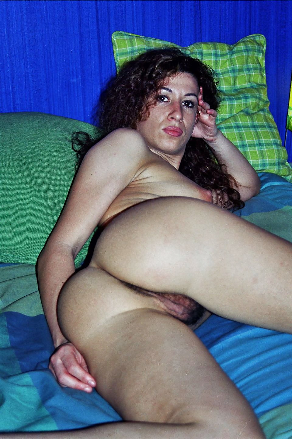 Mature hairy latina nudes, sexiest old dudes naked