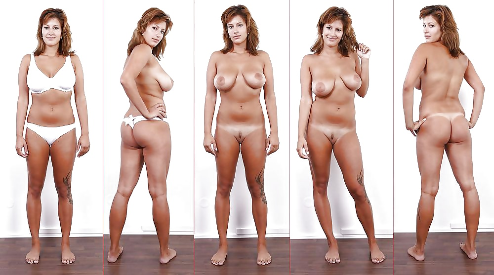 Average Looking Nude Girls Pussy