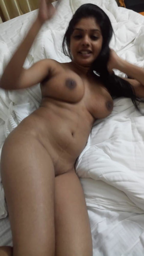 Father in law sex with girlfriend