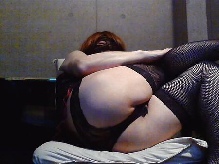 my nasty lust