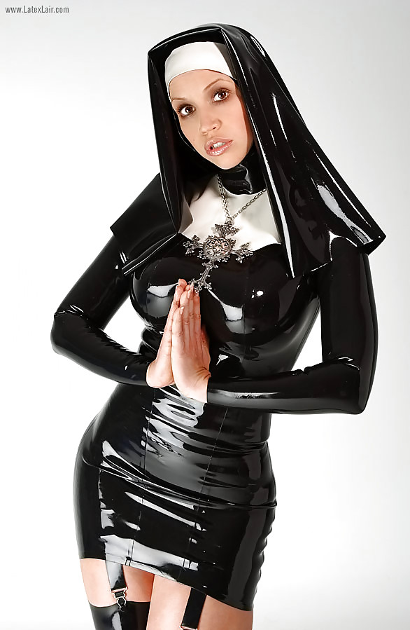 nun-nude-girls-bondage-adult-wallpapers