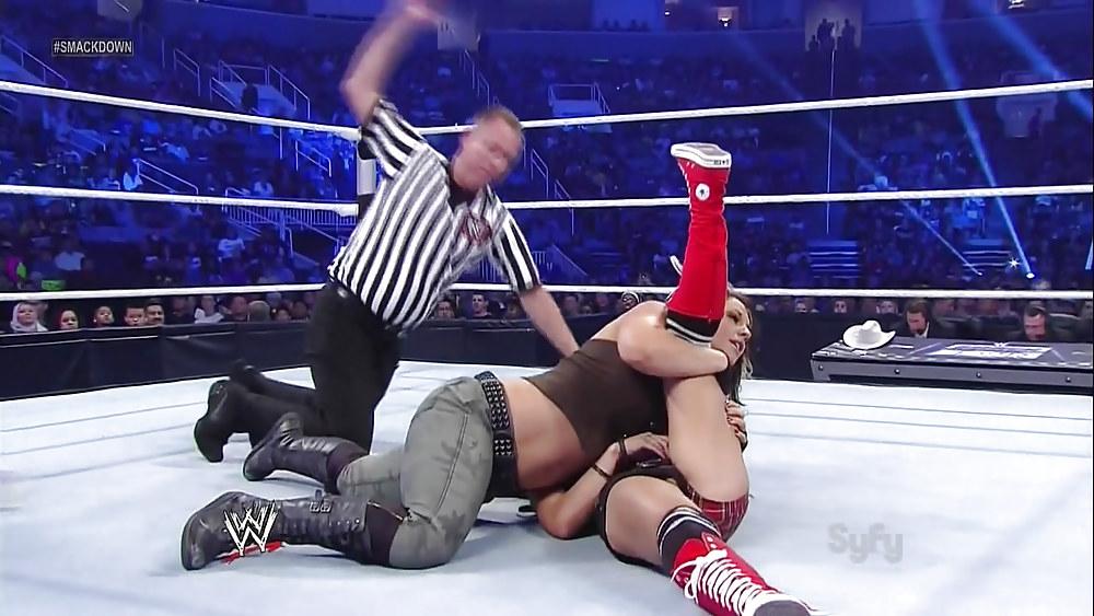 the-girls-wrestling-pussy-slip