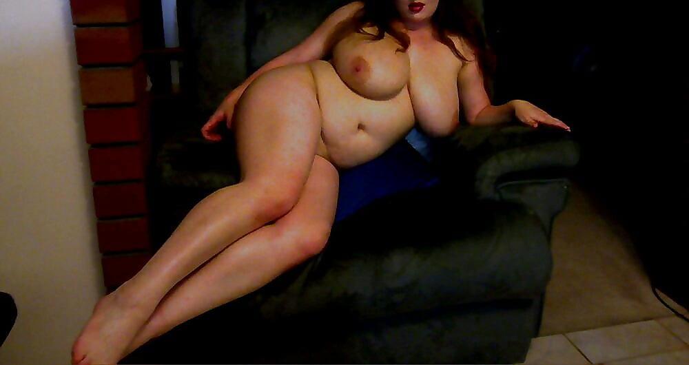 Michele noonan fucking hot porn