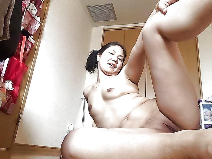 Yoshimi yamazaki bustillicious asian milf fucked hard - 2 6