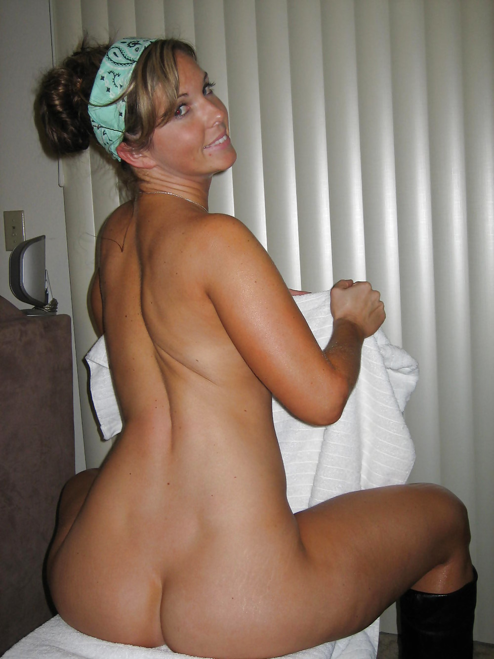 Fucking horny milf pic gallery