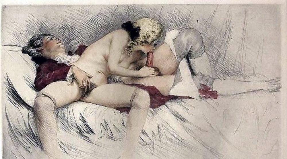 Vintage erotic stories caveman housewife