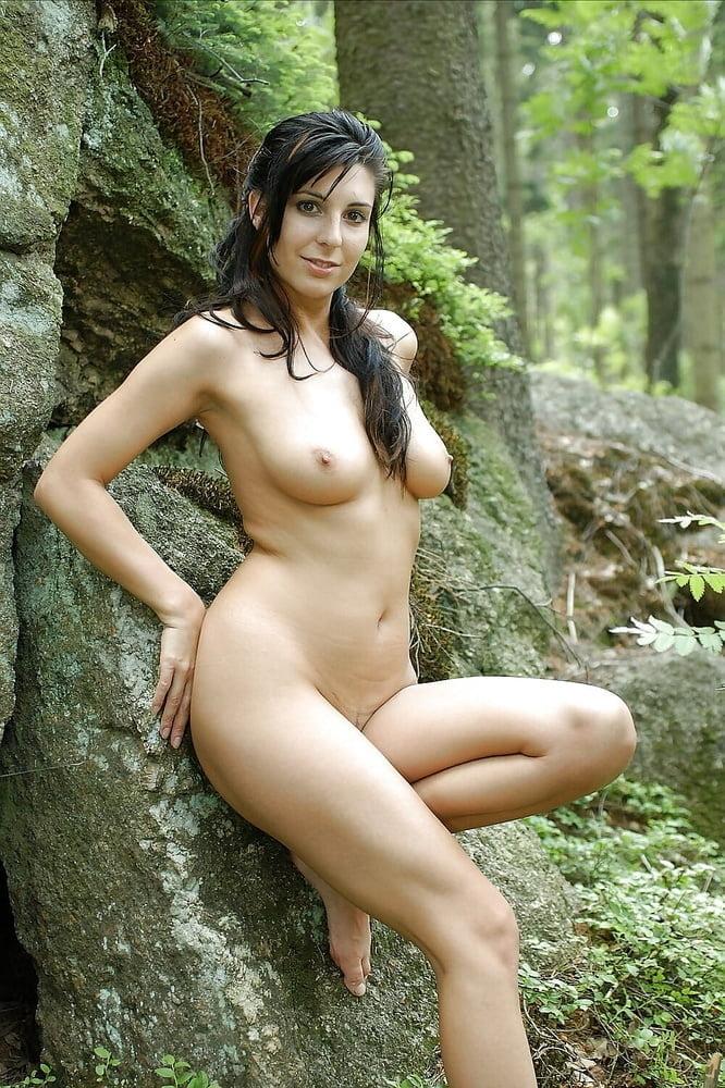Free natural girls naked pics
