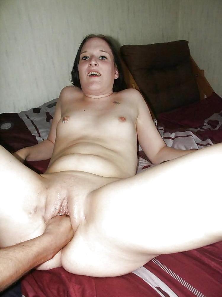 granny incest porn pics