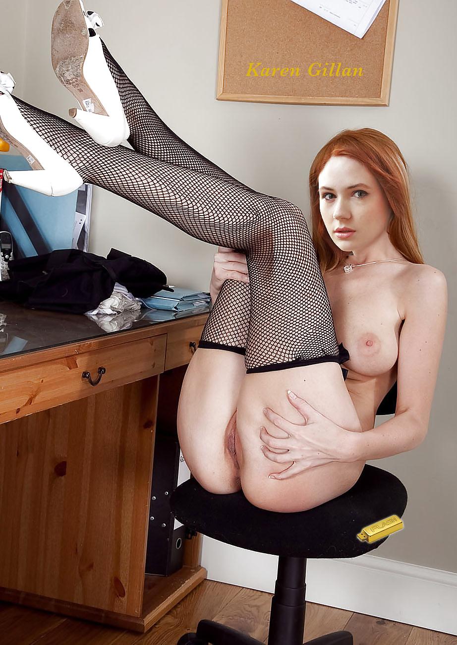 porno-foto-merilin-kerro-porno-zhena-gulyaet-ot-muzha
