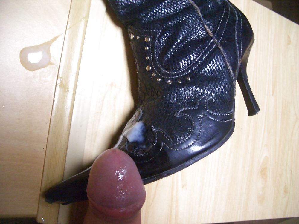 Western chief rain boots womens-8473
