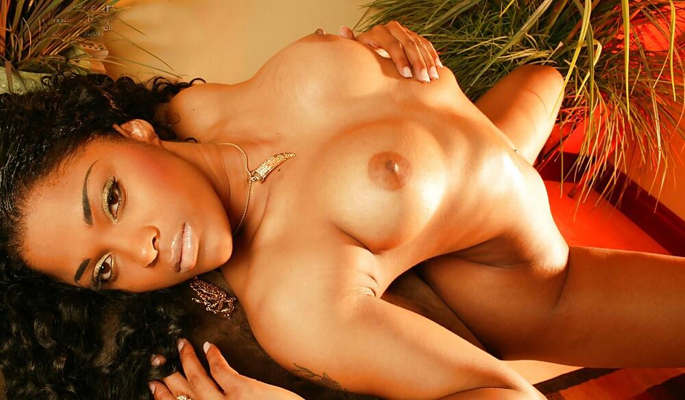 Tara babcock nude photos leaked pics