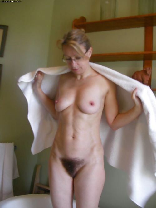 Naked wives mature-6670
