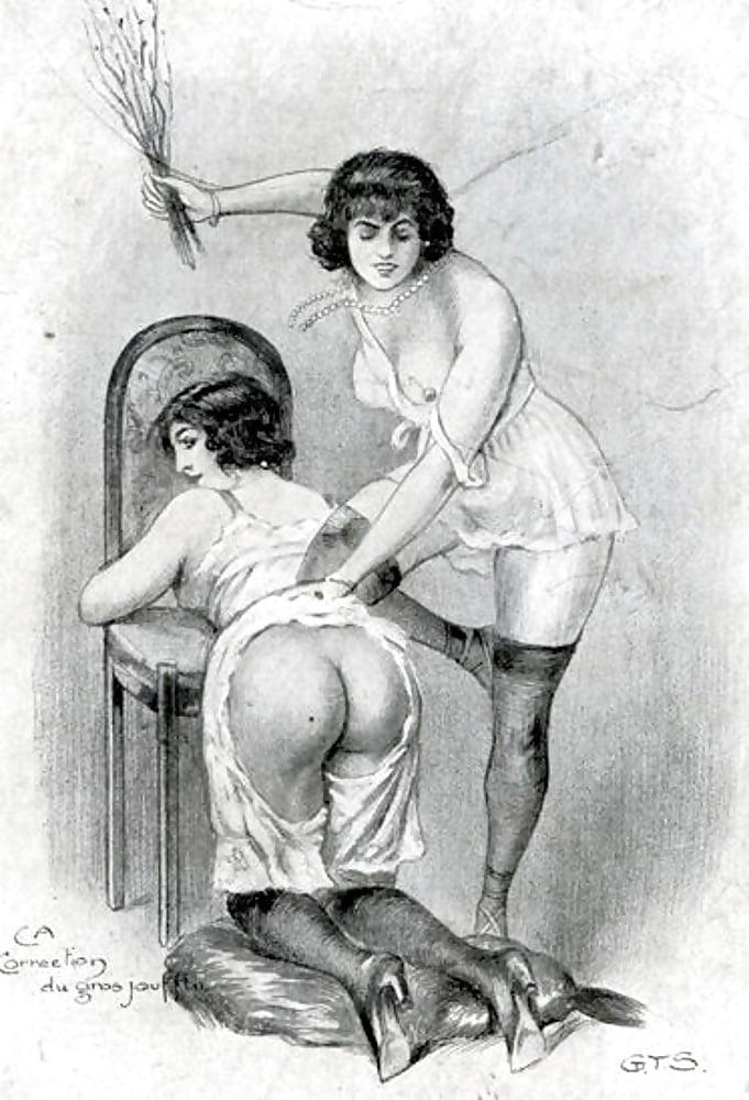 Aroused bride spank art eroic desktop pictures gambar