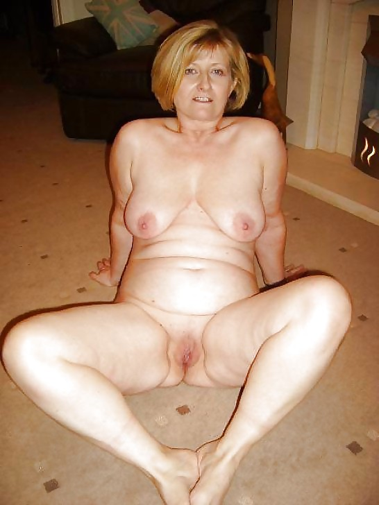 Best Mother Mature Naked Png