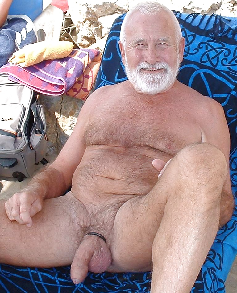 site www literotica com milk cock gay