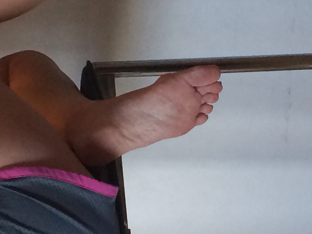 Women's plus size after five dresses-3443