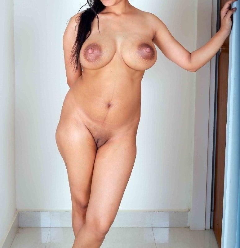 Indonesian Nude Model Sex