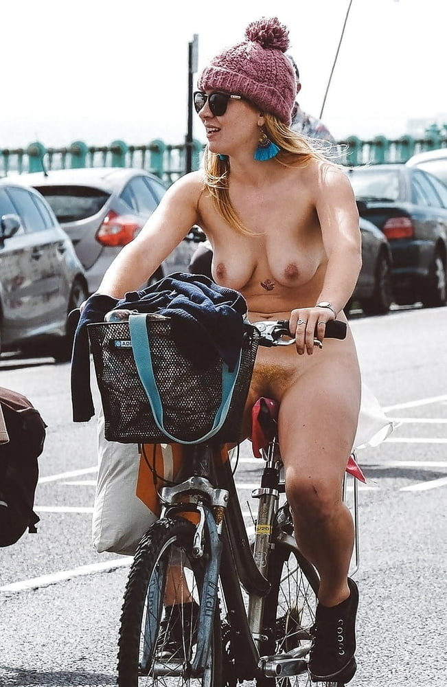 porn-videos-biker-like-old-women-naked-pics-chubby-porn-julia
