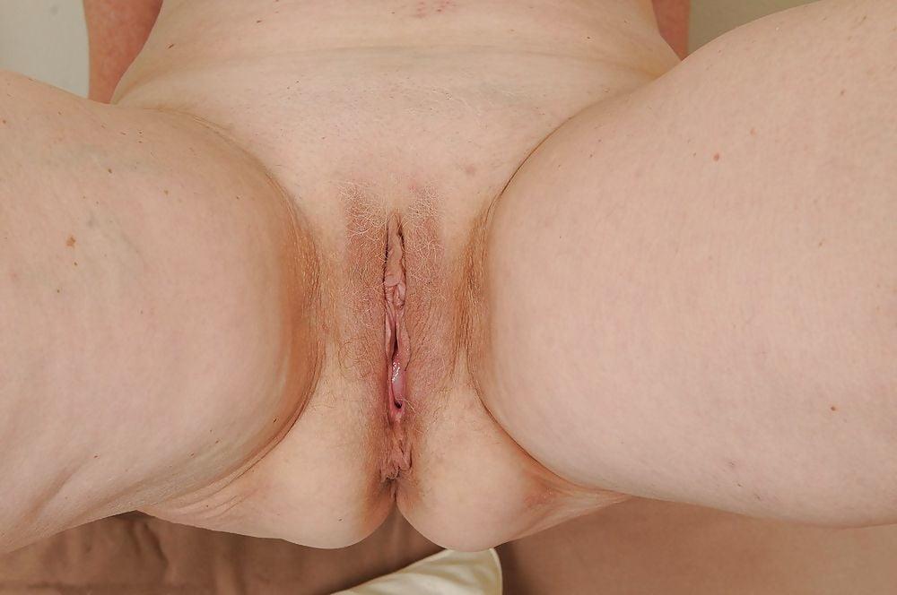 Super hot anal sex