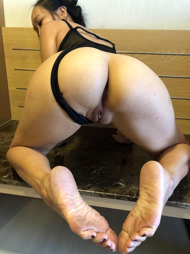 Homemade fre upload sex video