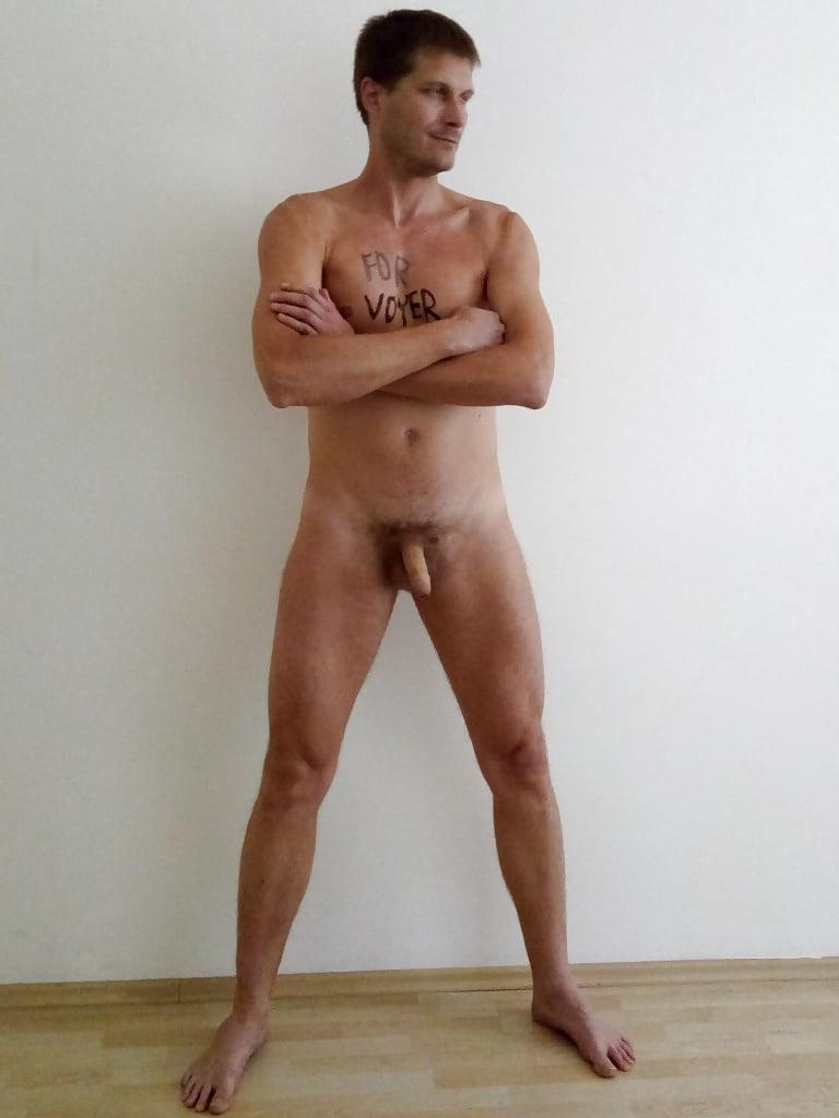 Naked sexy busty women-2120