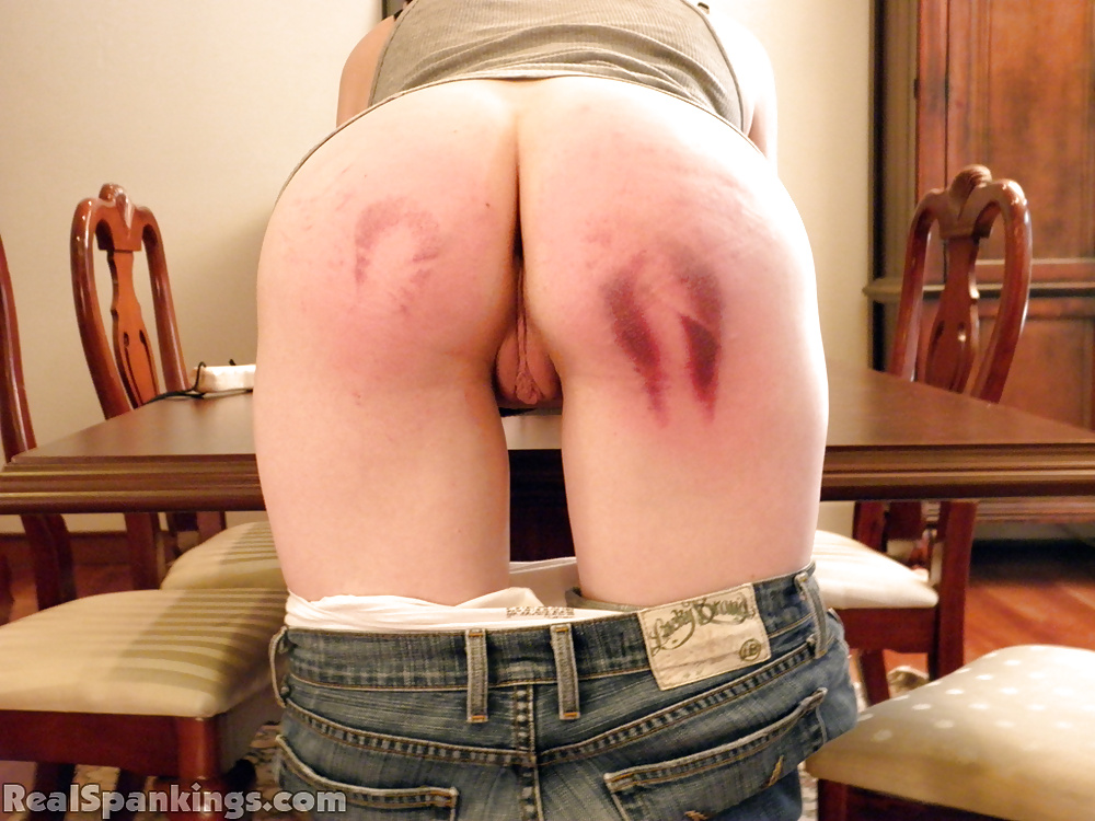 Bare Bottom Spanking Cutiepies Sexy Spanking