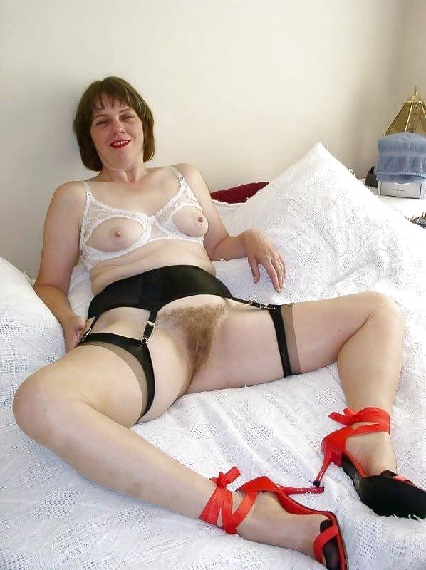 Sexy lingerie porn photos, sex pictures