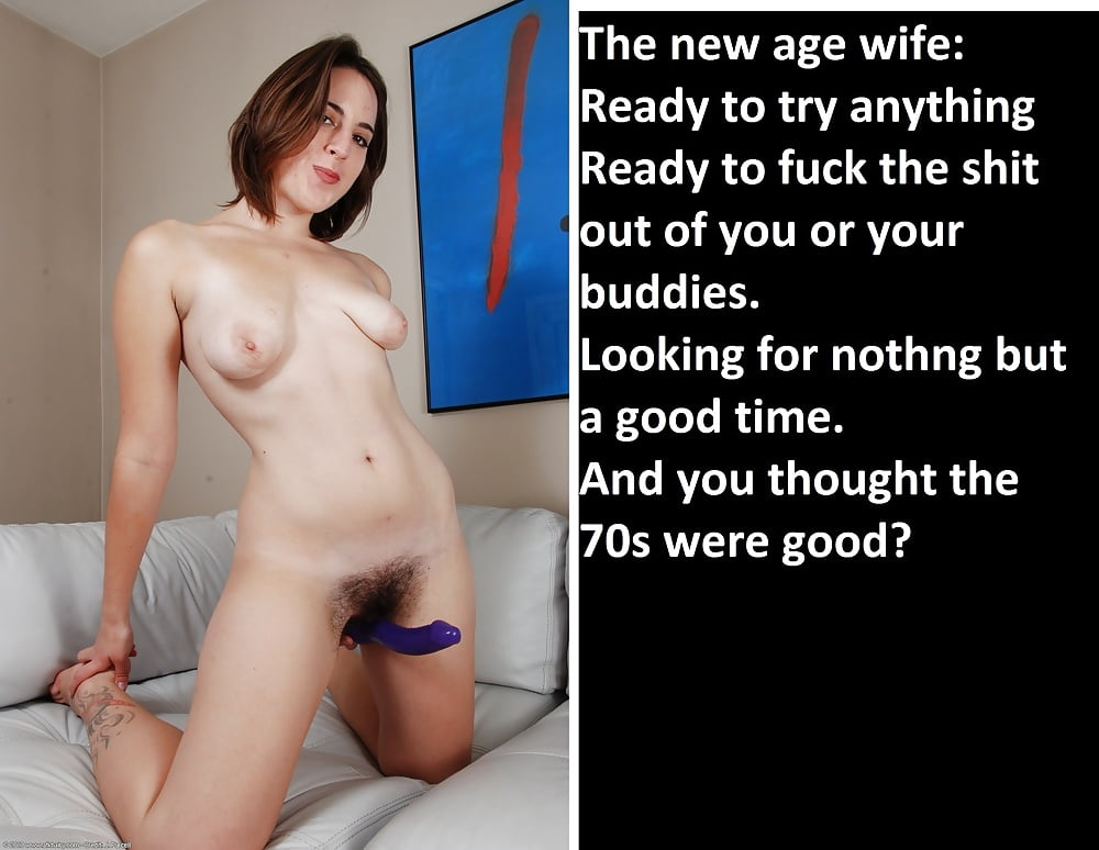 Mom boy nude sex hot