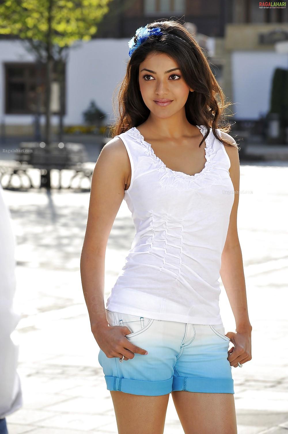 Tamil actress namitha sexy video