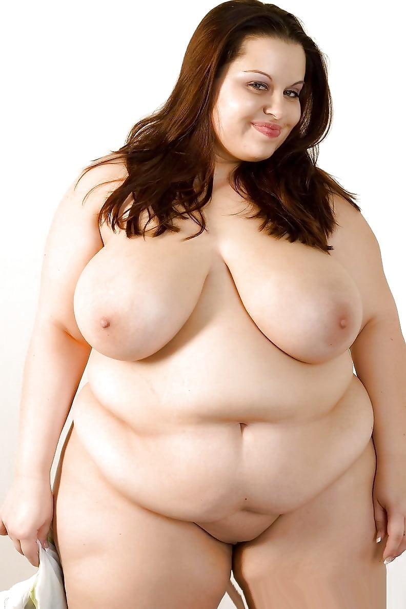 google-women-fat-sexy-hot-girl-transexual-naked
