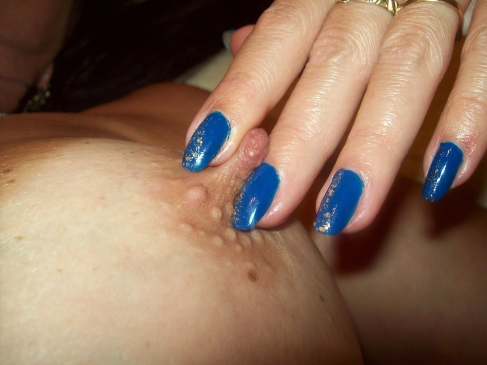 Fisting and Anal games - 26 Pics