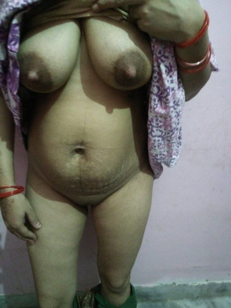 Indian wife swaping sex
