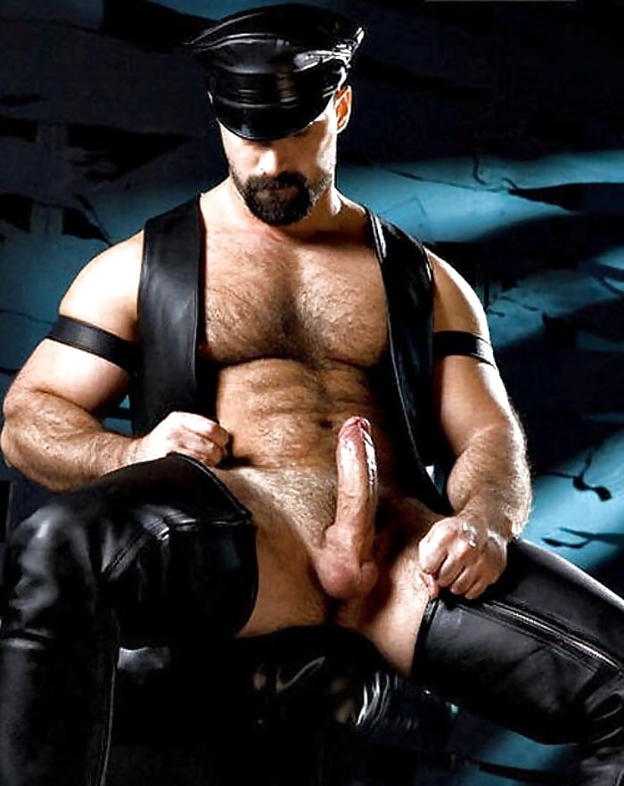 Leather Shorts Anal Boy Gay Porn Xxx Photos