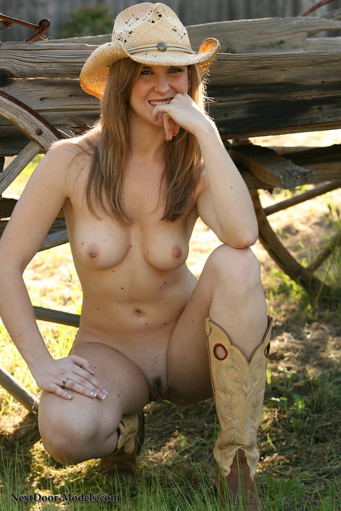 Skinny country girl pussy