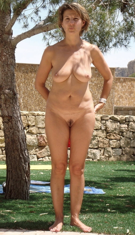 Mature nudists pics free, black cock white sex stories
