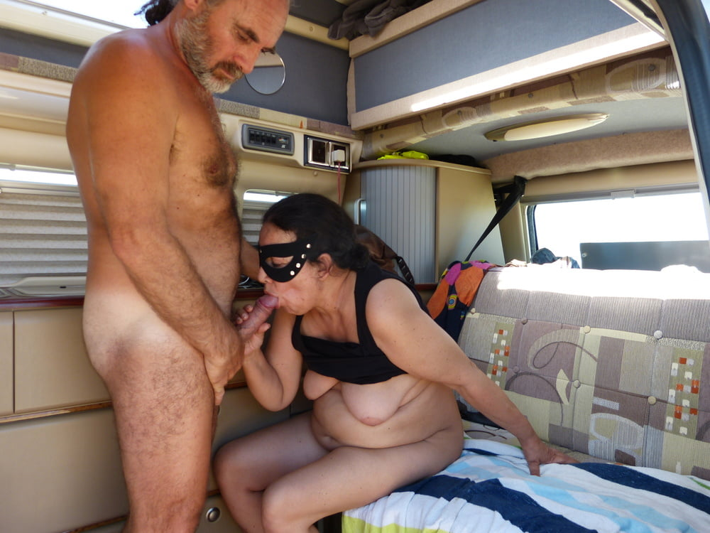 Exclusive Aflame Porn Sun And Mather Free XXX Porn Galery