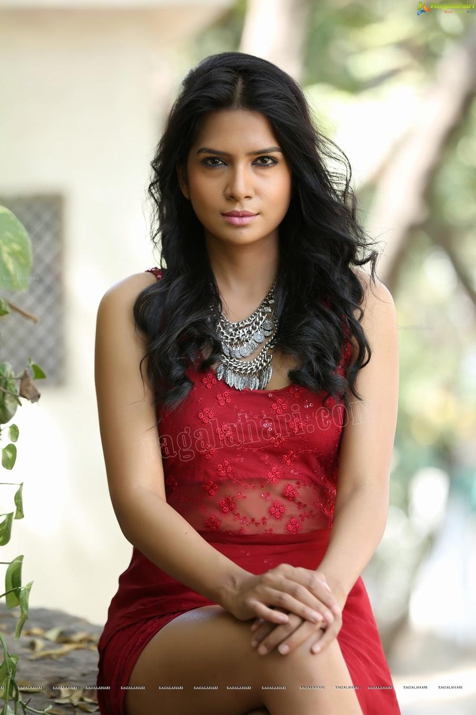 Telugu actress hot sexy pics-1180