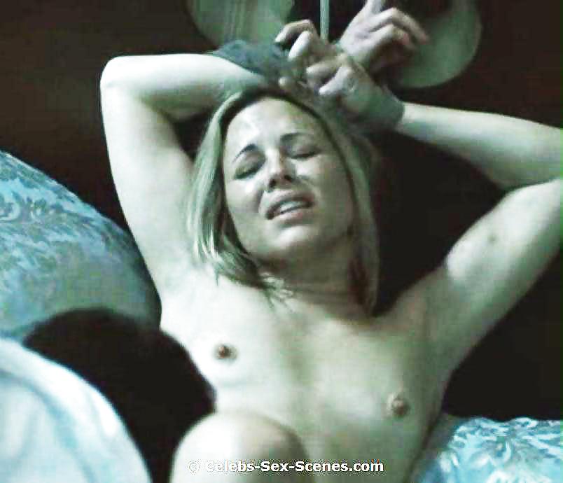 Naked sluts maria pitillo sex tape
