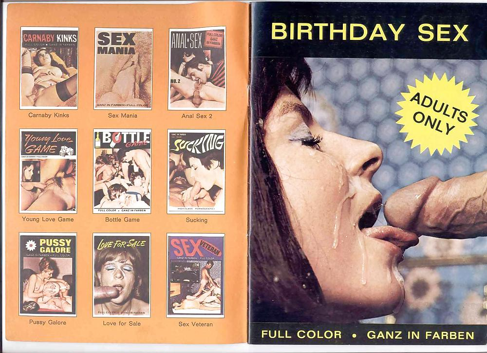 Online birthday sex cover hardcore free
