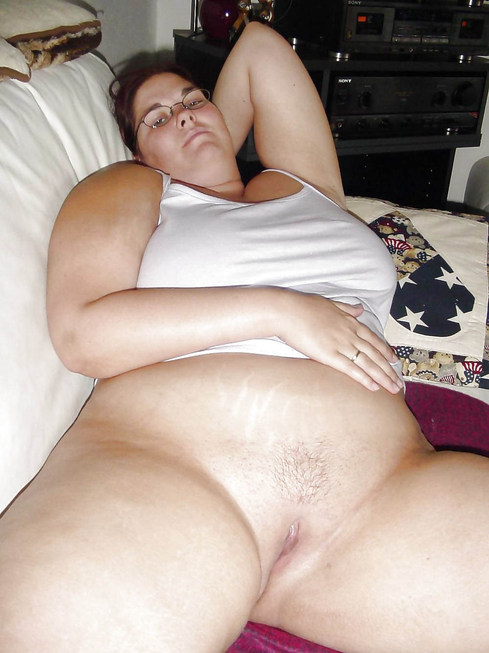 Ukraine girl pic porn