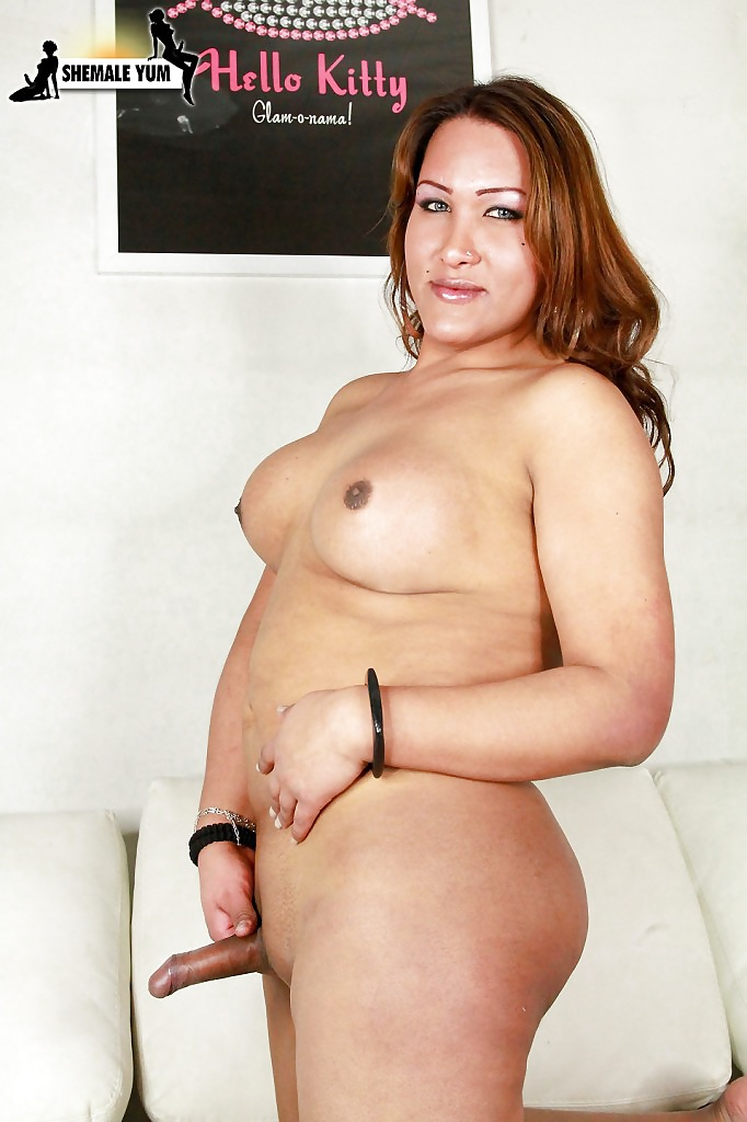 Thick voloptuous curvy plump chubby