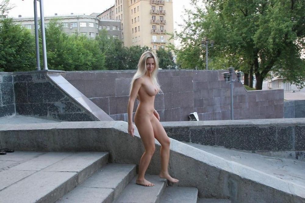 девушки в ульяновске эротика