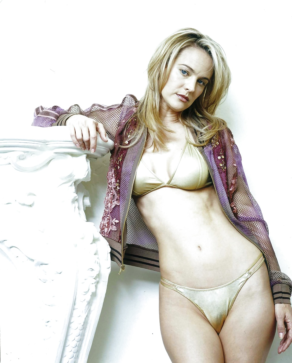 Sharon Case Nude, Topless Pictures, Playboy Photos, Sex Scene Uncensored