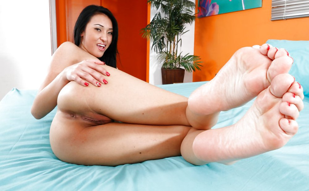 Asian foot fetish stories, womens huge naked breasts