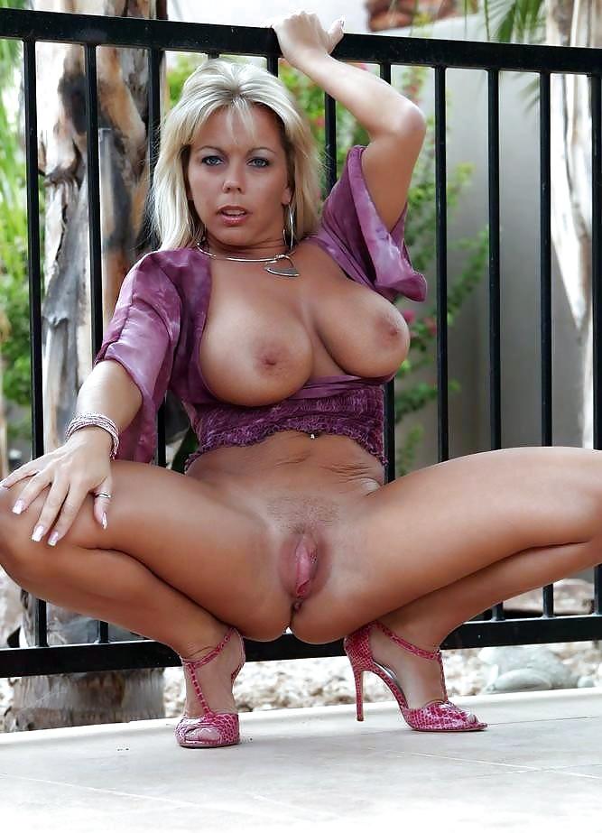 Порно фото линн, что происходит на съемках порно порно онлайн