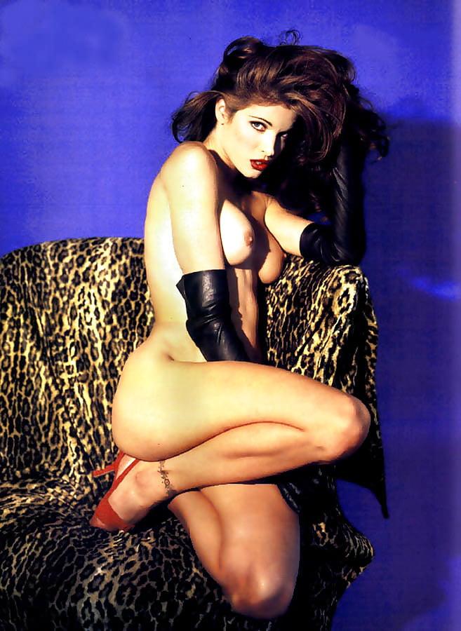 stephanie-george-bgc-naked