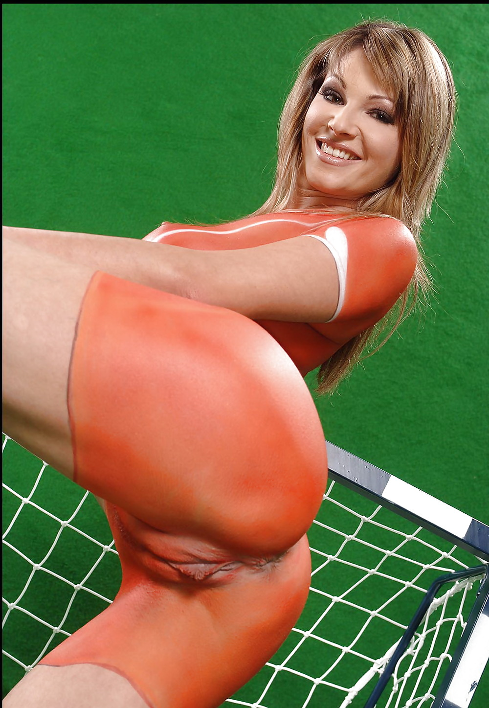 hot-argentinian-soccer-babes-having-sex