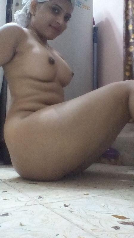 Black booty milf-9073