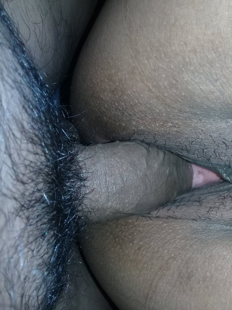 Russland Porn Guatemala